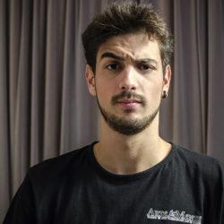Alberto Chignoli