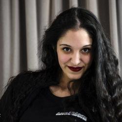 Francesca Pia Murgioni