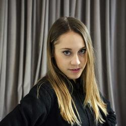Martina Zanardi