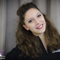 Giorgia Cozzolino