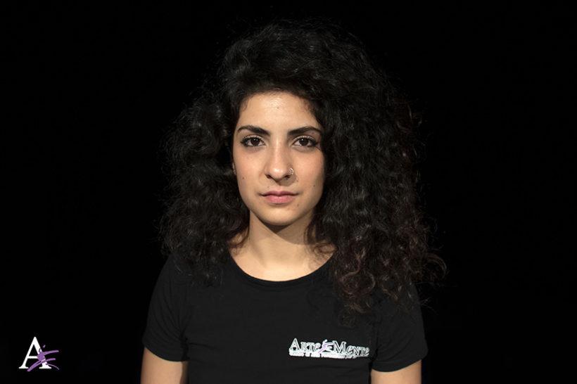 Francesca Lastella