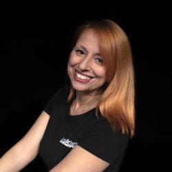 Irene Romano