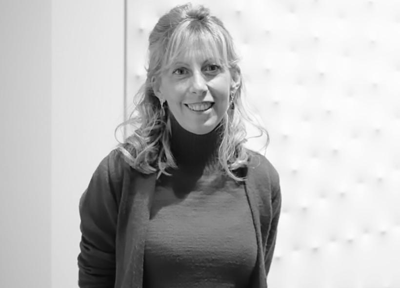 Laura Nicora