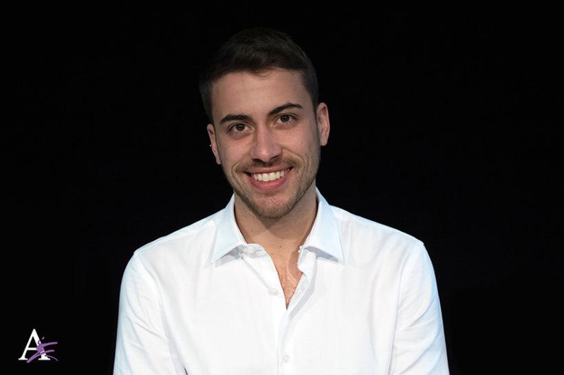 Giovanni Careccia