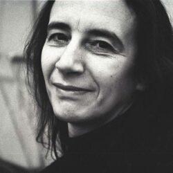 Beatrice Libonati