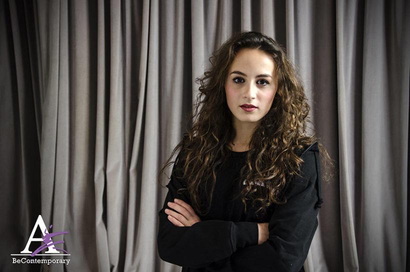 Matilde Franzanti