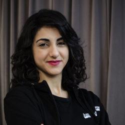 Sara Fraschini