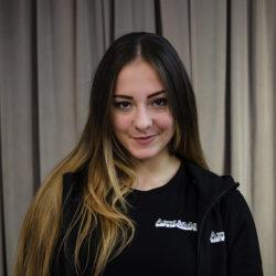 Erica Porro