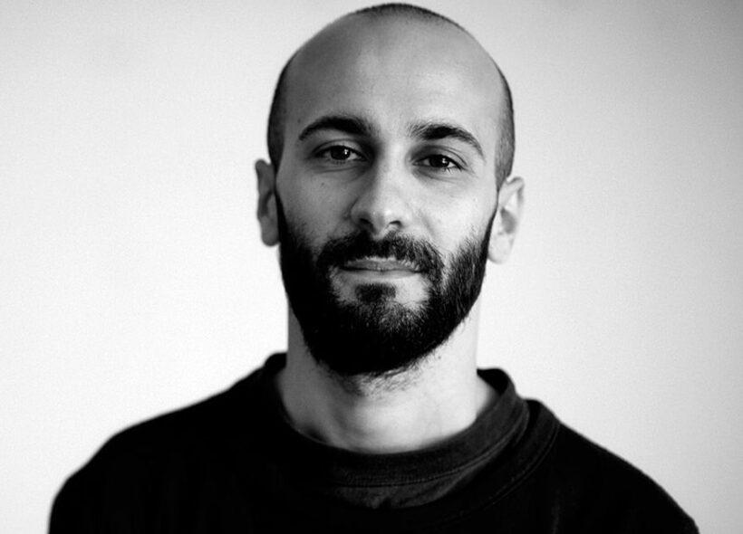 Daniele Ninarello