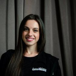 Michela Rizzotti