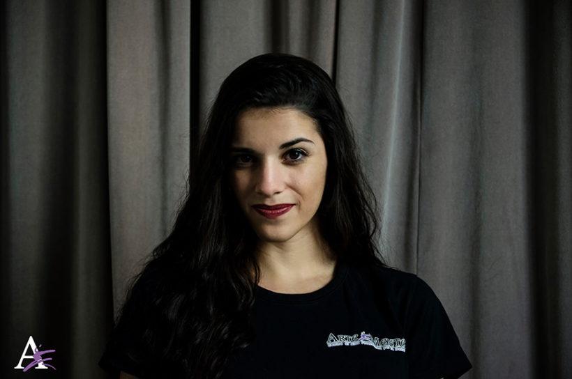 Zena Sala