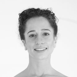 Yael Cibulski