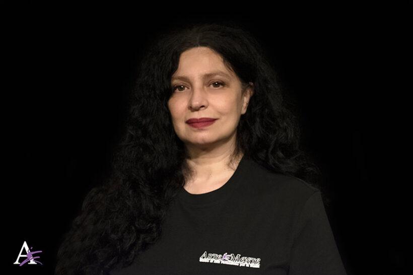 Aida Vainieri