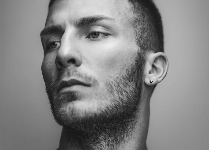 Luca-Andrea Tessarini