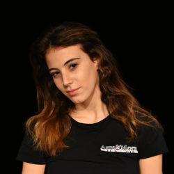 Anna Maria Picchi