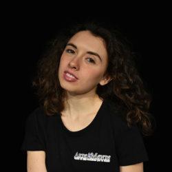 Maria Anna Solitano