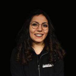 Sofia Caldaroni