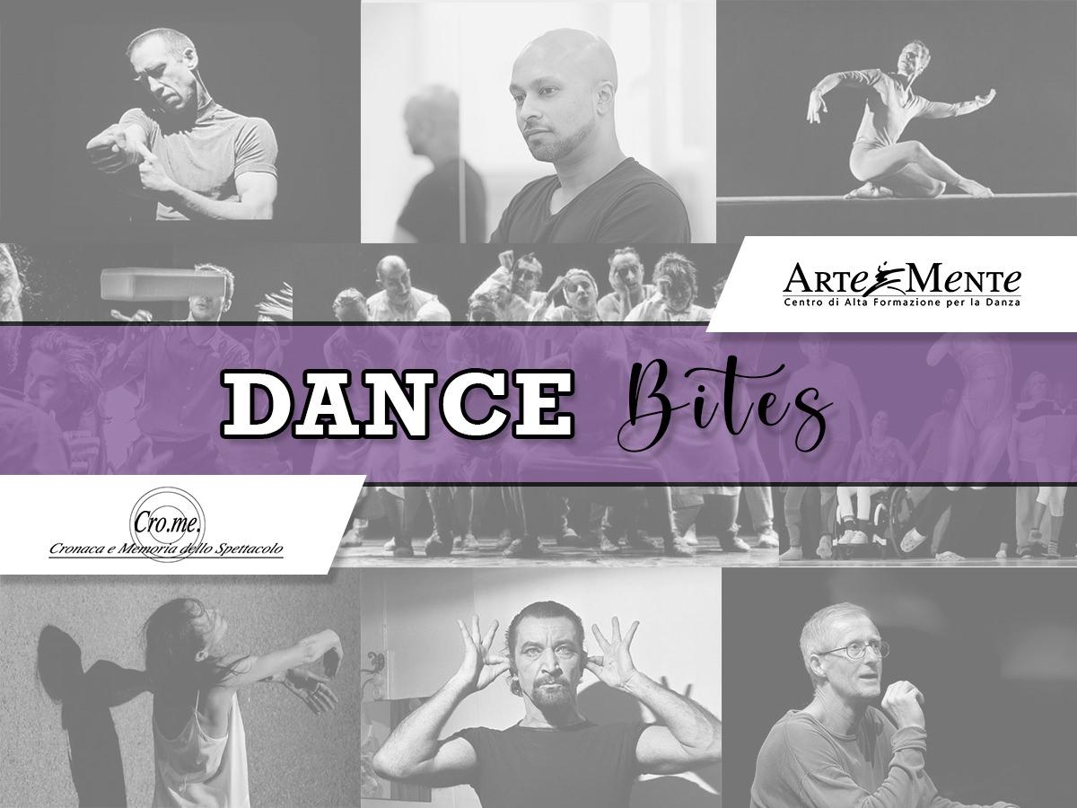 Dance Bites
