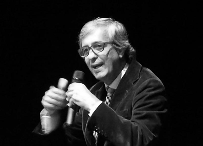 Enrico Coffetti