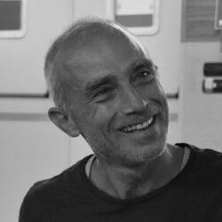 Enrico Tedde