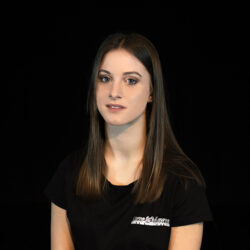 Emma Rizzetto