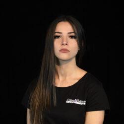 Erika Crivellari