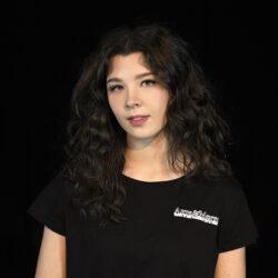 Giorgia Segatto