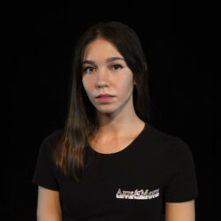 Giulia Ferrando