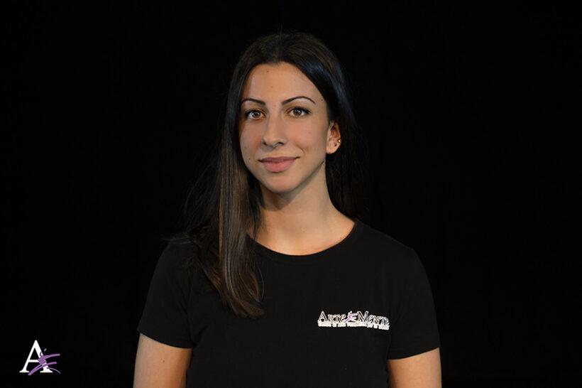 Monica Chindamo