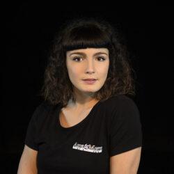 Nicoletta Bellazzi