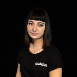 Sara Gaboardi
