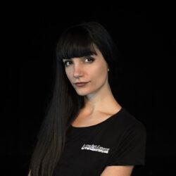 Silvia Marini