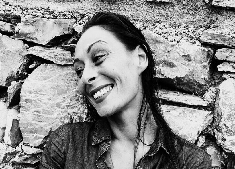 Lara Guidetti
